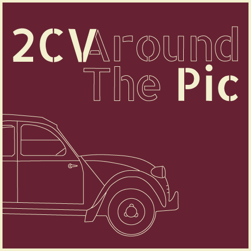 logo_2CV_around_the_pic-500x500