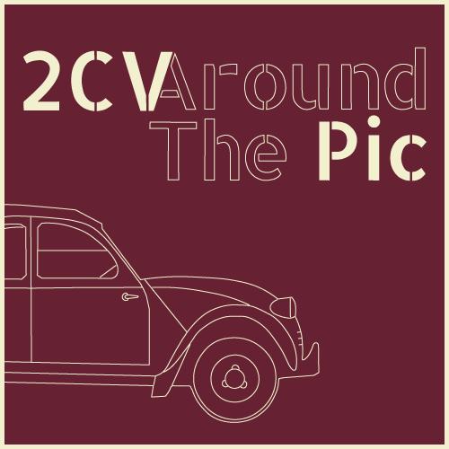 logo_2CV_around_the_pic-500x500
