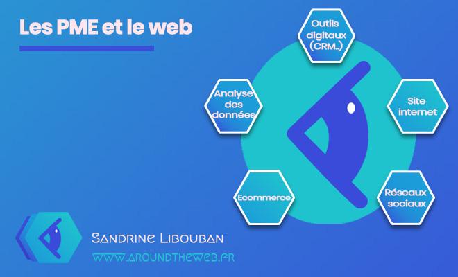 infographie-opportunites-du-web-pour-les-pme