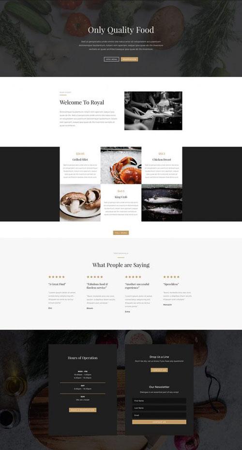 maquette-site-origine-restaurant-500x928