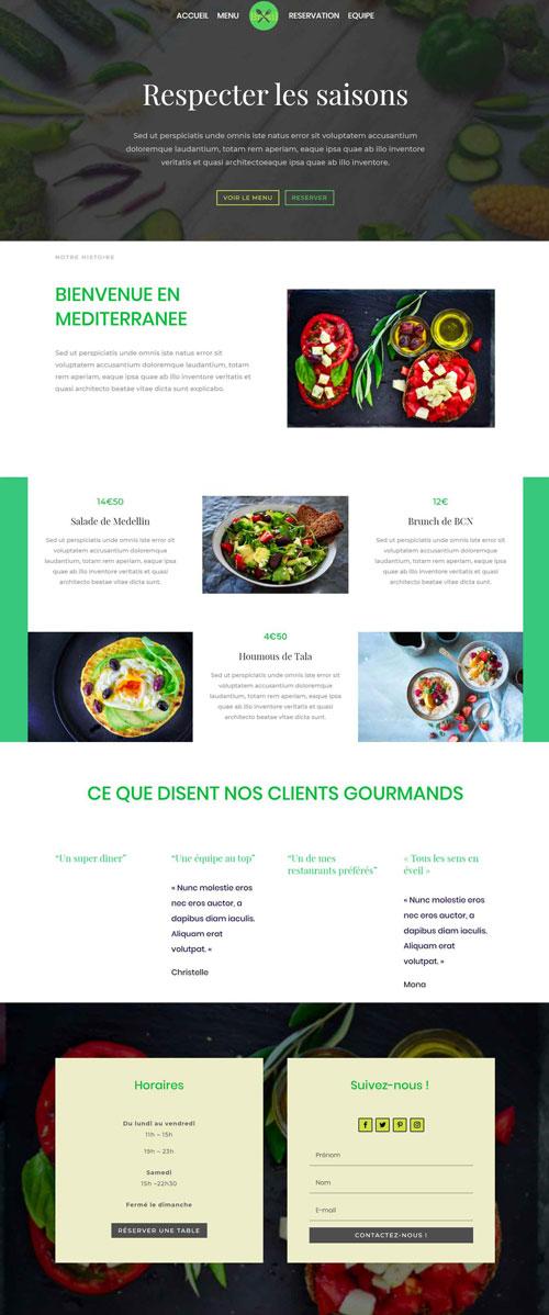 maquette_site-internet-restaurant_cle_en_main-500x1198