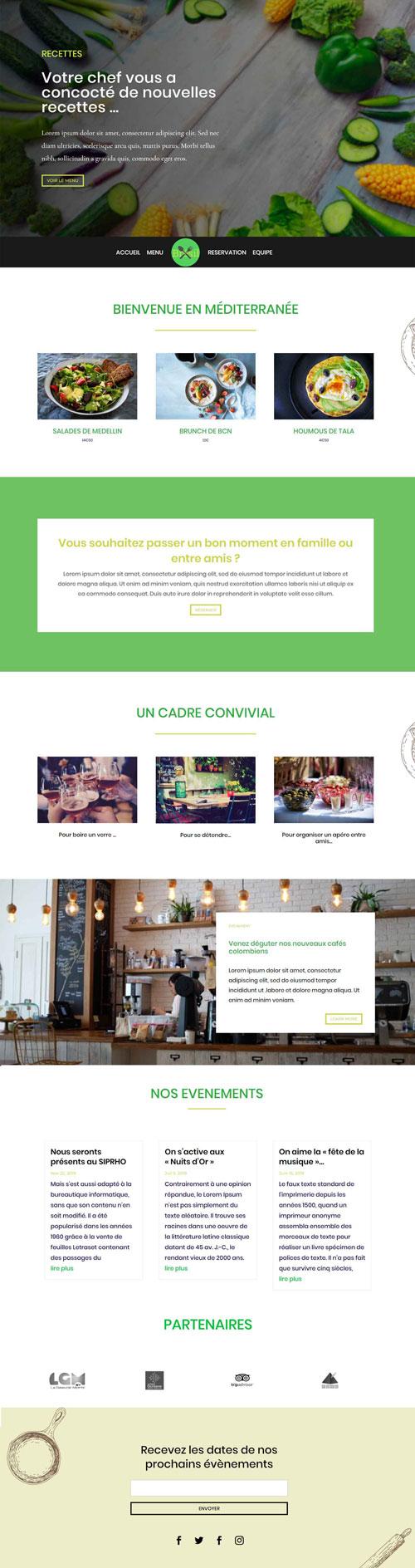 maquette_site-internet-restaurant_formule-personnalisé-500x1888
