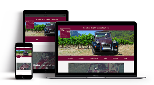 site-2cv-around-the-pic-responsive-500x277
