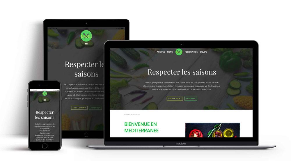 site-internet-restaurant_formule_cle_en_main_responsive-1000x553.jpg