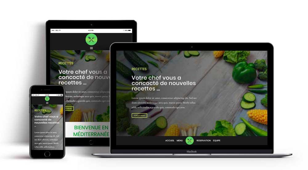 site-internet-restaurant_formule_personnalisee_responsive-1000x553