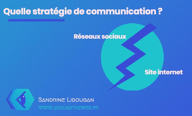 infographie-quelle-strategie-de-communication-digitale