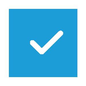 icone-checklist-300x300