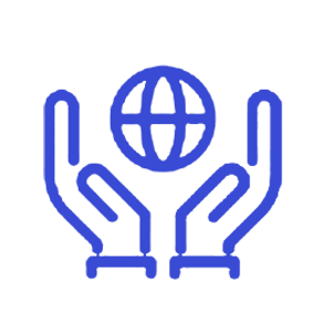 icone-environnement-300x300