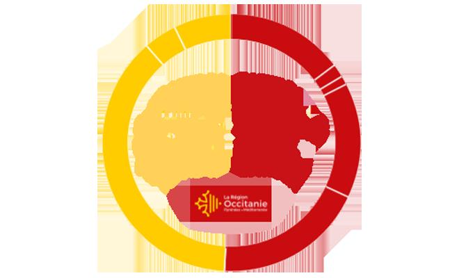 plan-urgence-region-occitanie-graph