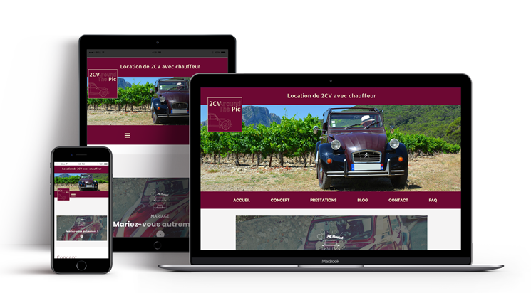 site-2cv-around-the-pic-responsive-735x412
