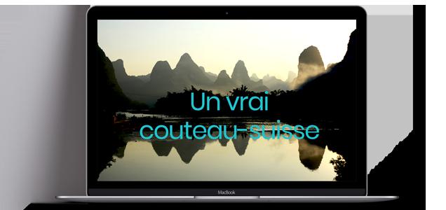 webmaster-couteau-suisse-636x300