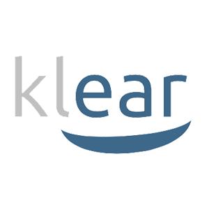 logos-klear-300x300
