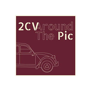 logos-2cv-around-the-pic-300x300