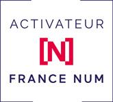 logo-Activateur-France-Num-165x150