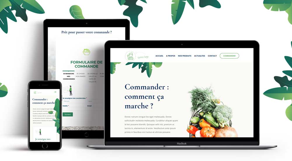 site-internet-producteurs-click-and-collect--1000x553