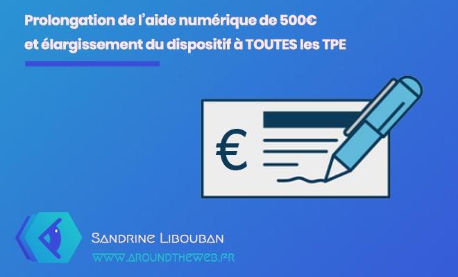 vignette-cheque-france-num-prolongement-660x400