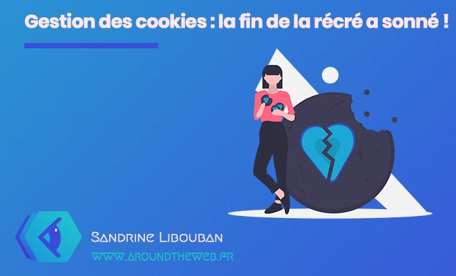 gestion-des-cookies-2021-660x400